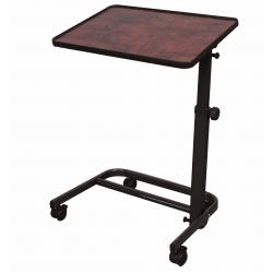 TABLE DE LIT