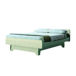 lits m dicalis s doubles. Black Bedroom Furniture Sets. Home Design Ideas