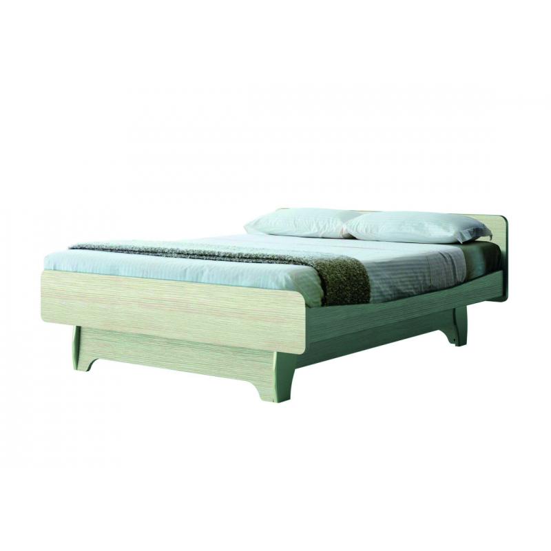 lit medicalise double duo divisys. Black Bedroom Furniture Sets. Home Design Ideas